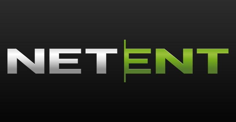 NetEnt eller BetSoft, hvem er best?