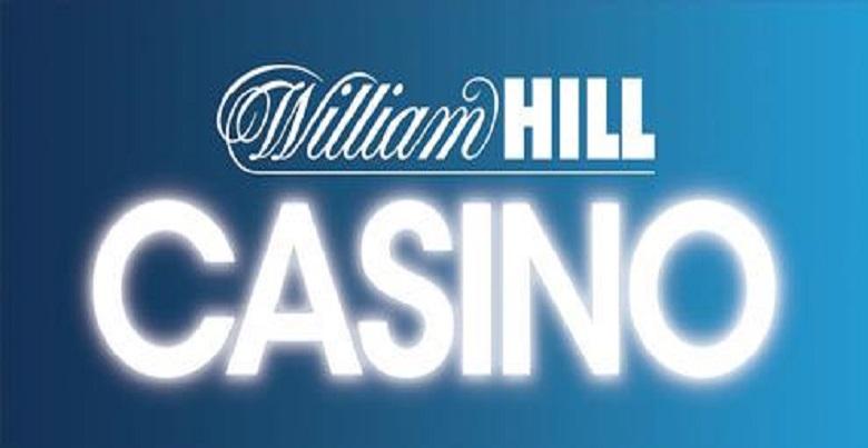 William Hill aksjer faller etter profitt lekkasje