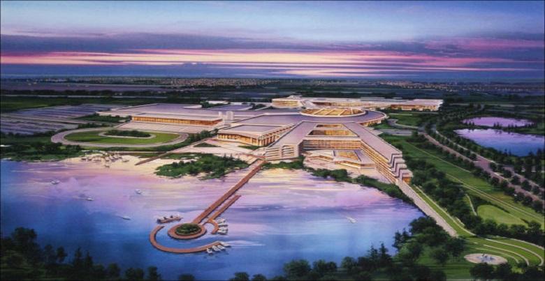 Kenosha Casino Deal er fortsatt i luften