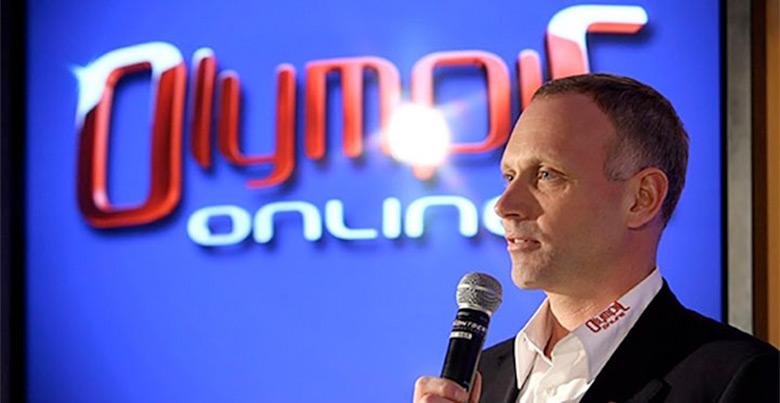 Olympic Casino vil betjene Maltas største Casino