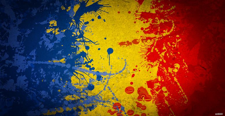 ROMANIA ÅPNER FOR ONLINE GAMING